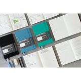 Leuchtturm Bullet Journal Notebook_