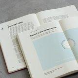Leuchtturm Change Journal_