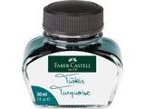 Faber-Castell Vulpeninkt flacon 30 ml_