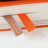 Leuchtturm Pocket Notebook Softcover Ruled_