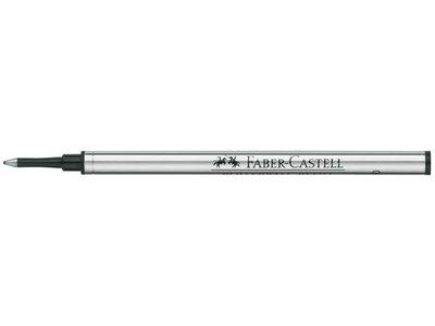 faber-castell-rollervulling