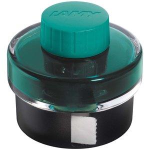 LAMY Inktpot T52 50ml Aquamarine