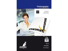 Carbonpapier A4